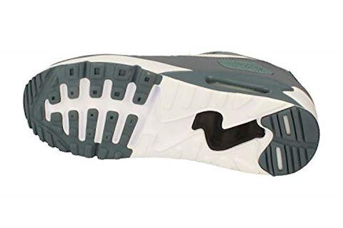 Nike Air Max 90 Ultra 2.0 SE Image 5