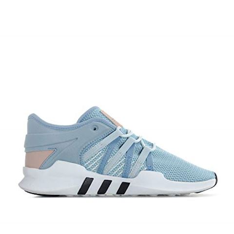 best sneakers a1b45 b6afe adidas EQT ADV Racing Shoes