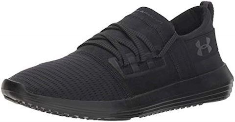 Under Armour Men's UA Vibe Sportstyle Shoes Image