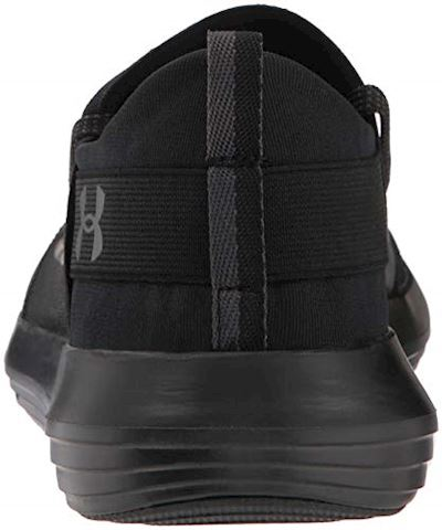 Under Armour Men's UA Vibe Sportstyle Shoes Image 2