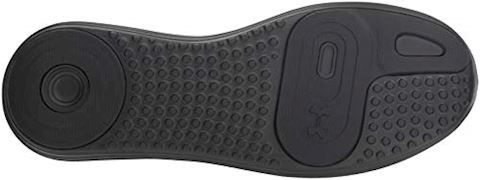 Under Armour Men's UA Vibe Sportstyle Shoes Image 3