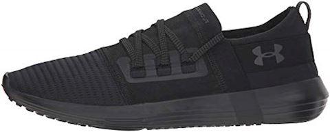 Under Armour Men's UA Vibe Sportstyle Shoes Image 5