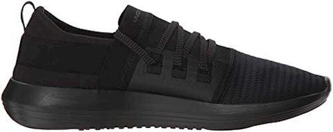 Under Armour Men's UA Vibe Sportstyle Shoes Image 7