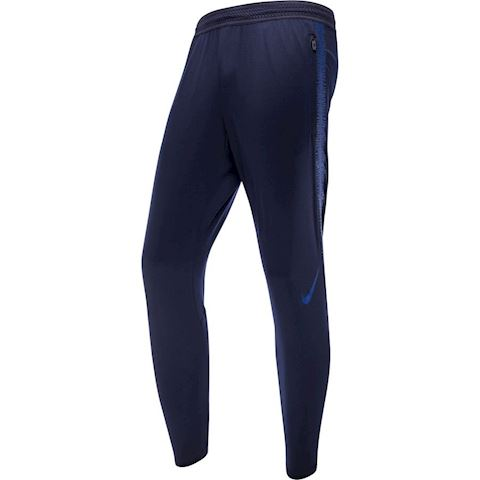 Nike Flex Strike Men's Football Pants - Blue Image