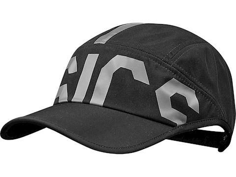 Asics TRAINING CAP Image
