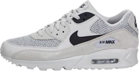 Nike Air Max 90 Essential Image