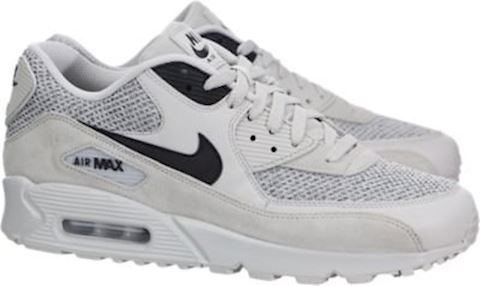 Nike Air Max 90 Essential Image 2