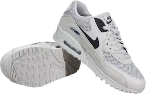 Nike Air Max 90 Essential Image 3