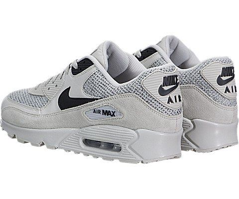 Nike Air Max 90 Essential Image 4