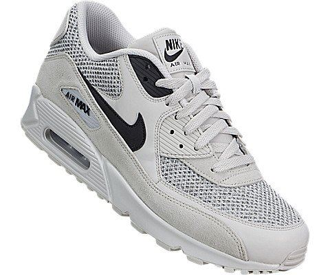 Nike Air Max 90 Essential Image 5