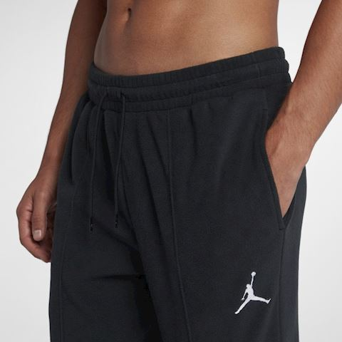 8fdcd49478a0da Nike Jordan Therma 23 Alpha Men s Training Trousers - Black Image 4