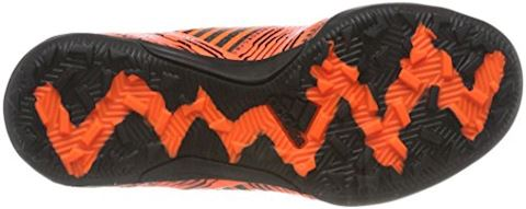 adidas Nemeziz Tango 17.3 Turf Boots Image 11
