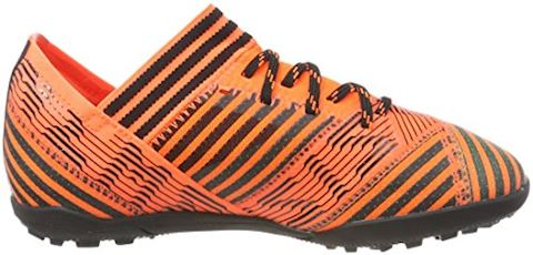 adidas Nemeziz Tango 17.3 Turf Boots Image 14