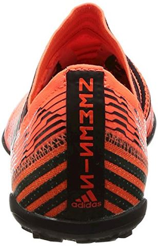 adidas Nemeziz Tango 17.3 Turf Boots Image 2