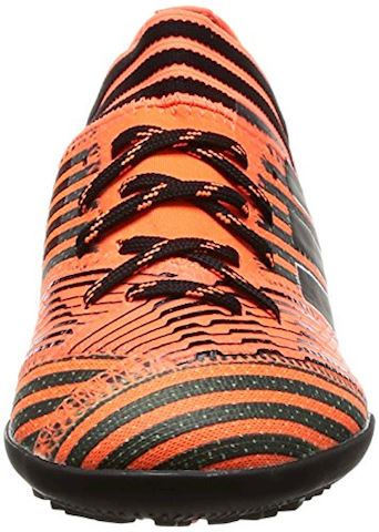 adidas Nemeziz Tango 17.3 Turf Boots Image 4