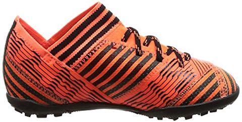 adidas Nemeziz Tango 17.3 Turf Boots Image 6