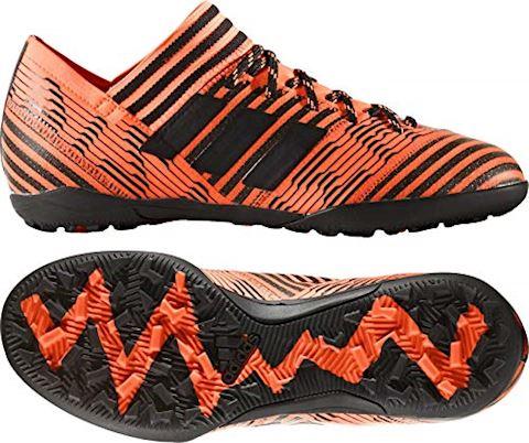 adidas Nemeziz Tango 17.3 Turf Boots Image 8