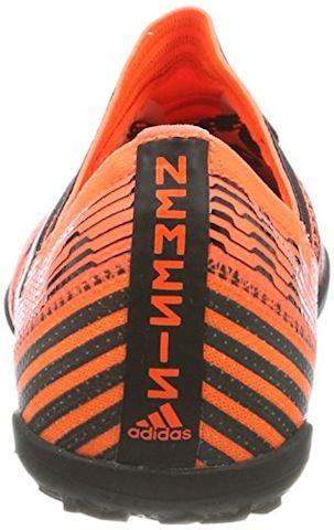 adidas Nemeziz Tango 17.3 Turf Boots Image 10