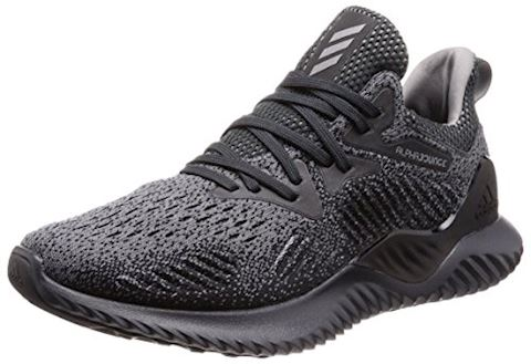 adidas Alphabounce Beyond Shoes Image