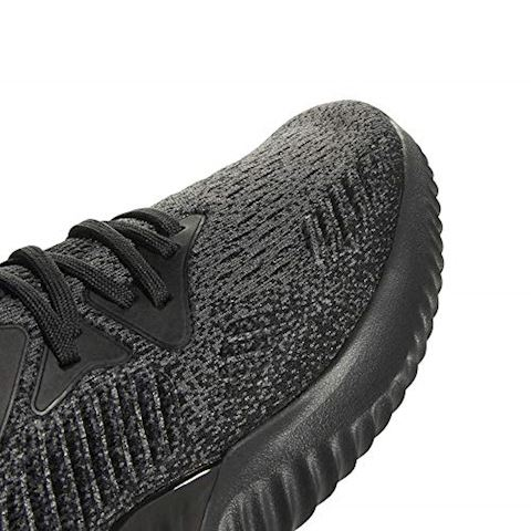 adidas Alphabounce Beyond Shoes Image 11