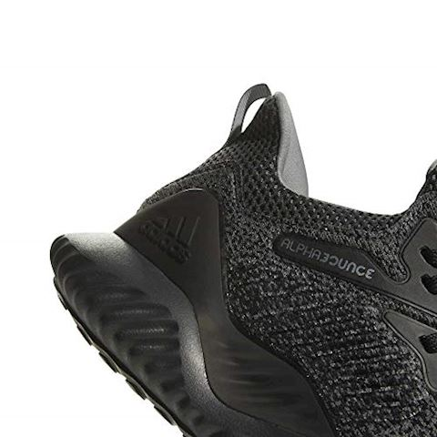 adidas Alphabounce Beyond Shoes Image 12