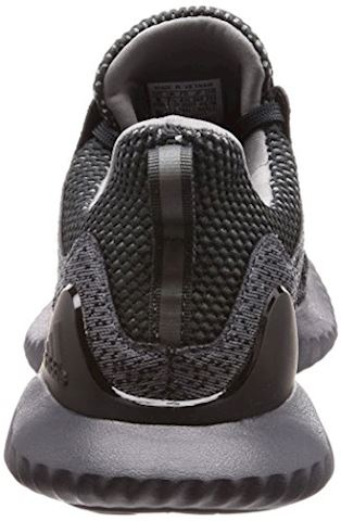 adidas Alphabounce Beyond Shoes Image 2