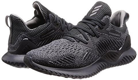adidas Alphabounce Beyond Shoes Image 5