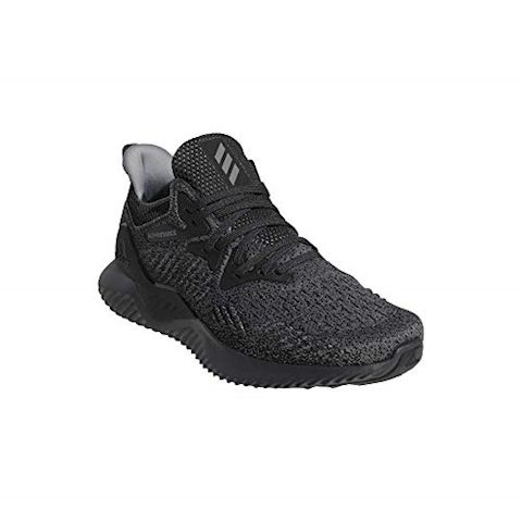 adidas Alphabounce Beyond Shoes Image 9