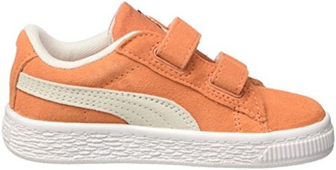 Puma Suede Classic Baby Trainers