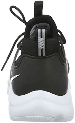 Nike Darwin - Black/White Image 2