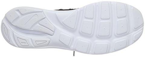 Nike Darwin - Black/White Image 3