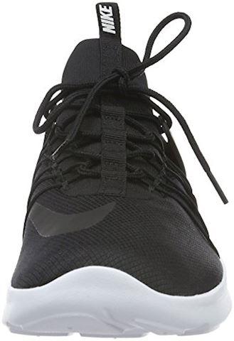 Nike Darwin - Black/White Image 4