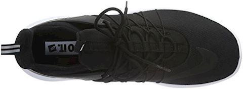 Nike Darwin - Black/White
