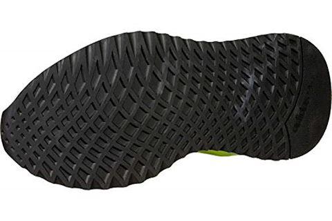 adidas U_Path Run Shoes Image 4