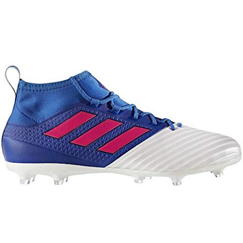 finest selection 7dfe2 1d713 adidas ACE 17.2 Primemesh Firm Ground Boots