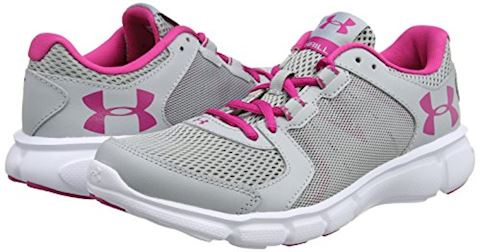 Under Armour Women's UA Thrill 2 Running Shoes
