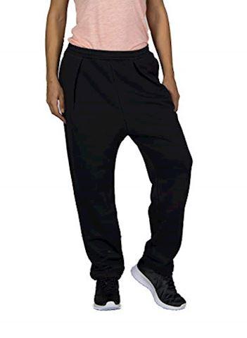 adidas Sweat Pants Image
