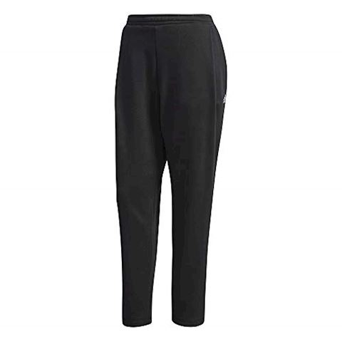 adidas Sweat Pants Image 2