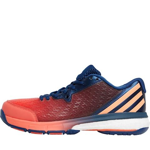 adidas Energy Volley Boost 2.0 Shoes Image