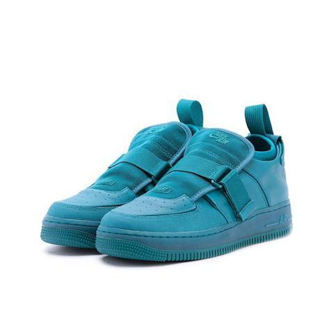 f7a5cdc3294e3 Nike AF1 Explorer XX Women's Shoe - Blue   AO1524-300   FOOTY.COM