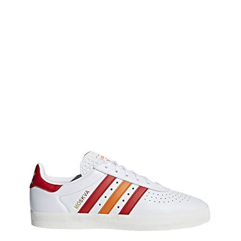 adidas 350 Shoes Image