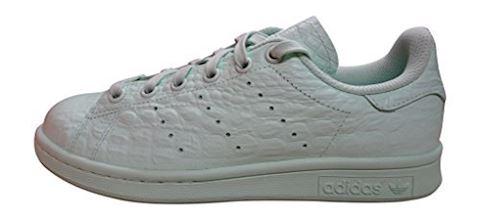 uk availability e7e36 5a223 adidas Stan Smith Croc - Women Shoes