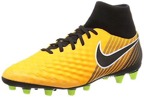 Nike Magista Onda II Dynamic Fit AG-PRO Image