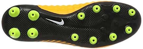 Nike Magista Onda II Dynamic Fit AG-PRO Image 3