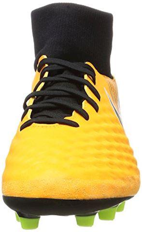 Nike Magista Onda II Dynamic Fit AG-PRO Image 4