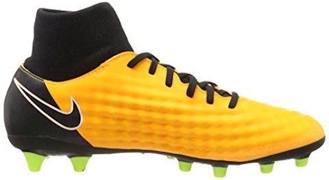 Nike Magista Onda II Dynamic Fit AG-PRO Image 6
