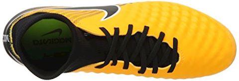 Nike Magista Onda II Dynamic Fit AG-PRO Image 7