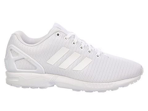 05e470ebf adidas ZX Flux Shoes Image