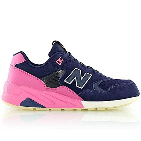 New Balance 580 Elite Edition Solarized Men's Footwear Outlet Shoes Image