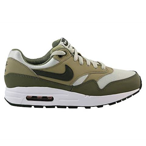 Nike Air Max 1 Older Kids' Shoe - Olive Image